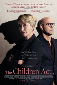 The Children Act (2018)