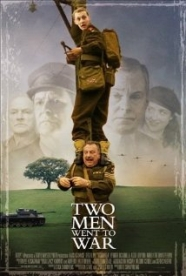 Two Men Went to War (Charity Special)
